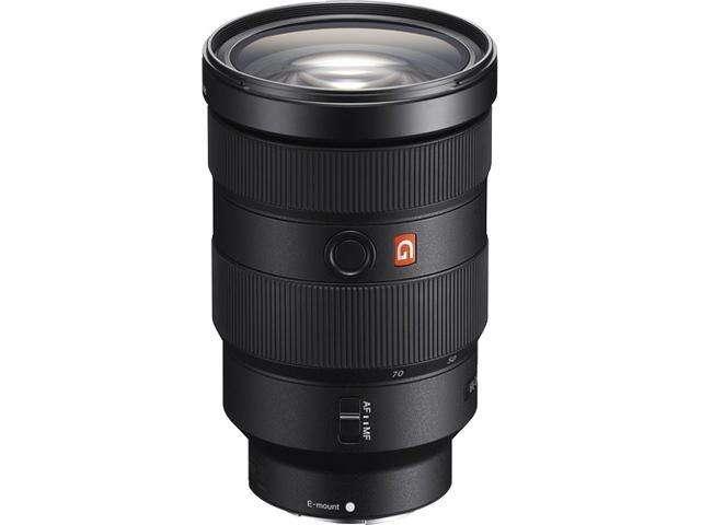 best 24-70 lens