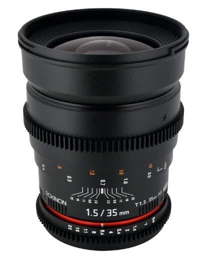 best lens for gh4