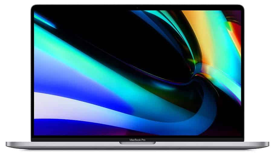 Best Laptop For 3D Modeling