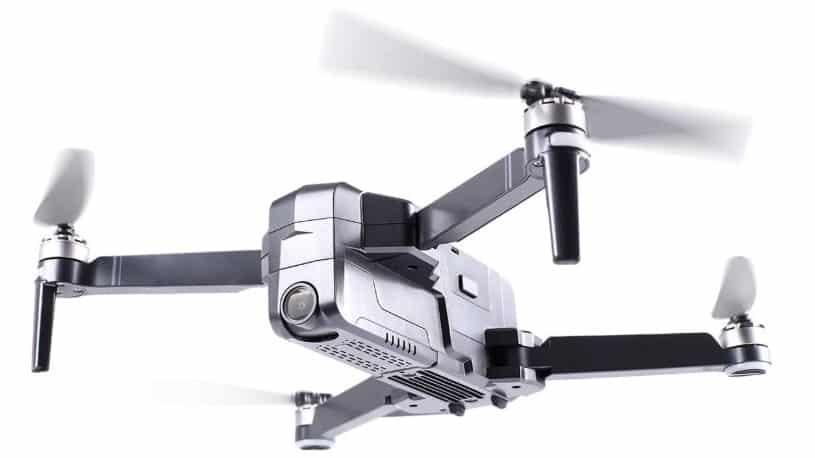Best 4K Drone Under 500
