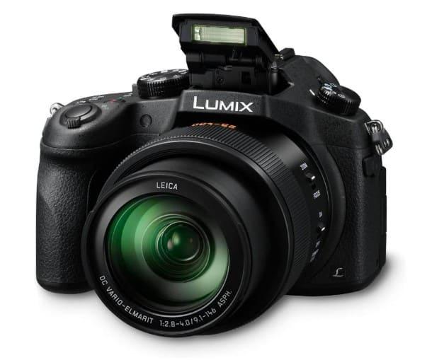 best slow motion camera
