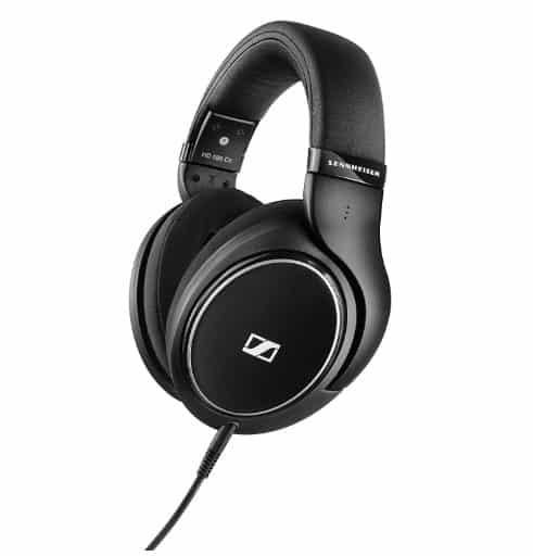 best headphones for video editing