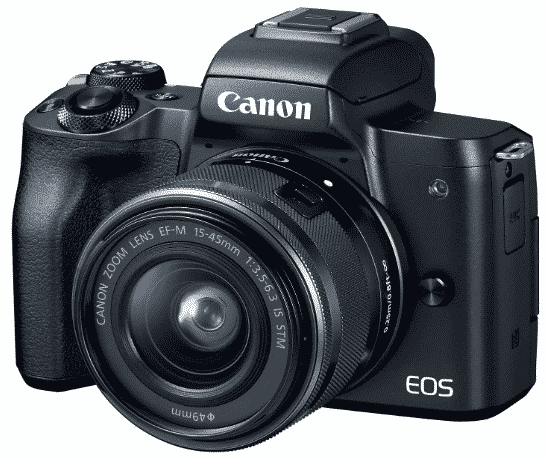 best low light camcorder