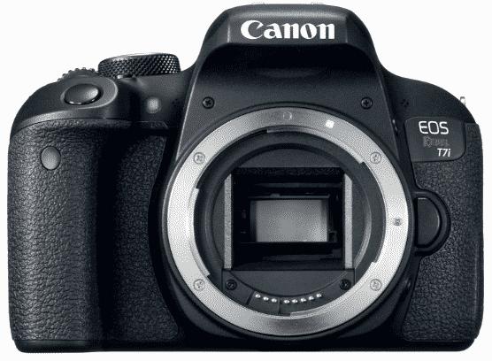 best affordable camera for landscape photography