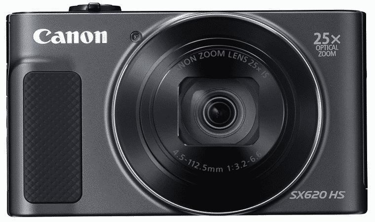 CANON POWERSHOT - best camera under 300