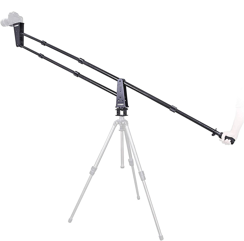SEVENOAK SK - Best Portable Jib Crane