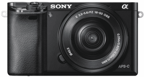 Best DSLRs for HD 1080p video recording