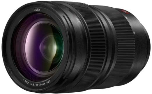 best lens