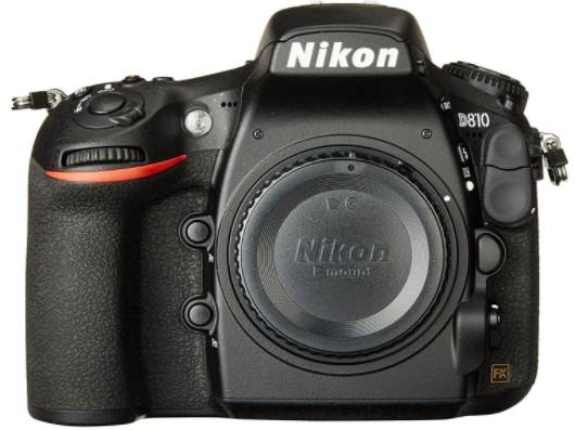 best camera for night photography