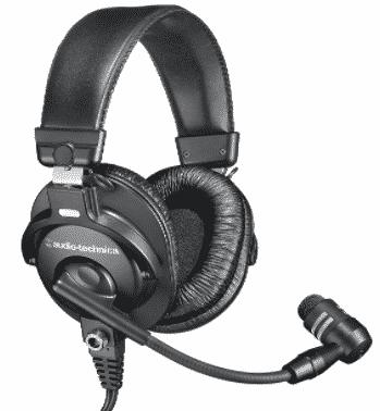 best headset
