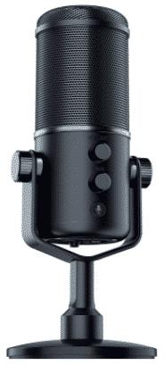 best condenser mic