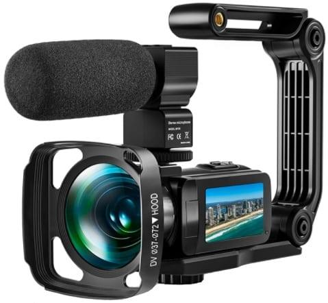 VideoSky