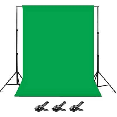 FOLONG - BEST GREEN SCREEN