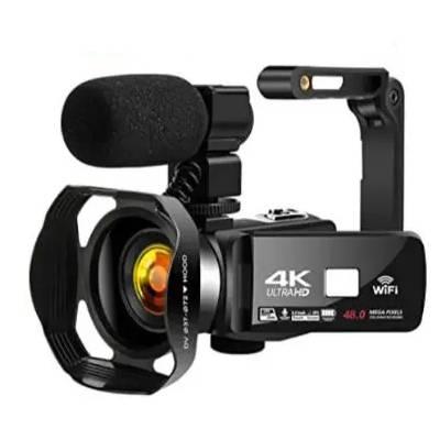 SEREER - best night vision camcorder