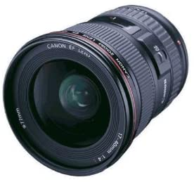 Cannon EF - best lenses for Cannon T3i