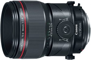 Cannon - best lenses for Cannon T3i
