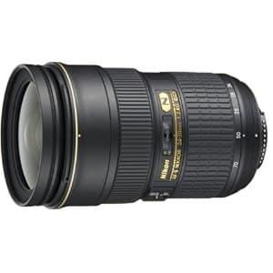 NIKON AF-S - BEST LENS FOR NIKON D3100