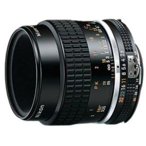Nikon 55mm - BEST LENS FOR NIKON D3100