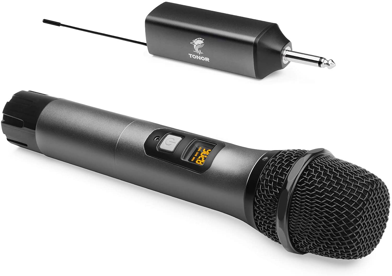 tonor - best microphone for beatboxing