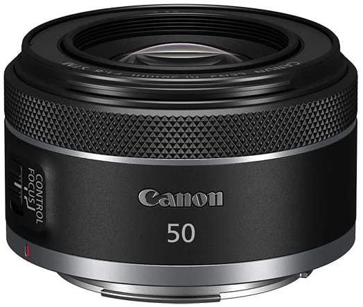 Canon RF