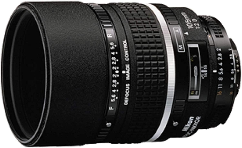 NIKON AF FX - best wildlife lens for Nikon