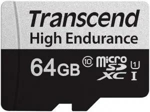 Transcend - Best SD Card For Mavic 2 Pro