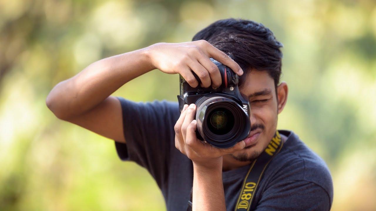 Buy Prime Lens