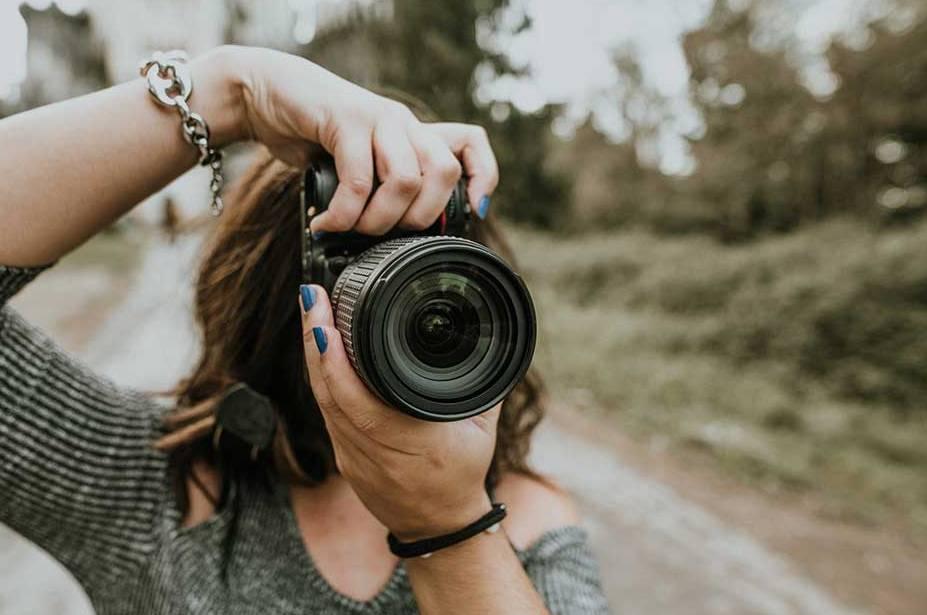 tamron - best tamron lens for canon